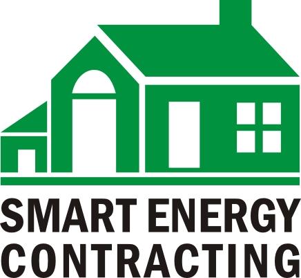 Smart Energy Contracting